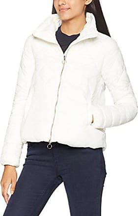 Twin ProduitsStylight Vêtements Pour Femmes4983 Set v0w8mNn