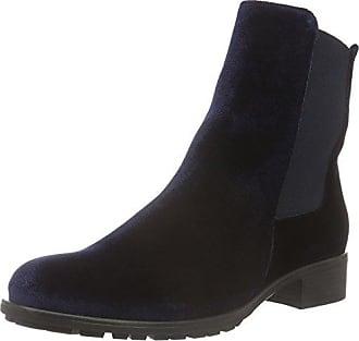 50 Bear® 41 Bottes Shoe Achetez The Stylight € Dès wZxa6q4A