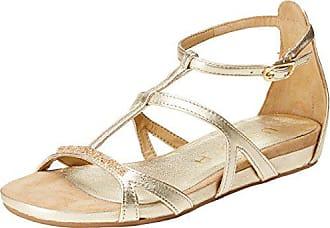 Chaussures Chaussures Compensées Compensées Unisa®Achetez Jusqu''à ED2eWH9IY