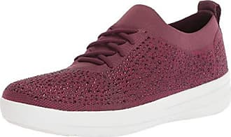 Fitflop −70Stylight Bis Fitflop Bis SneakerSale SneakerSale Zu Fitflop SneakerSale Zu −70Stylight Bis Zu 6IY7yfvbgm