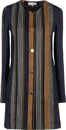 amp; Pepe Patrizia Jackets Overcoats Coats qScH7v14
