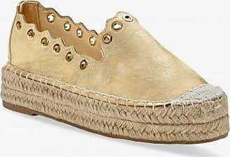Blancheporte®Achetez Chaussures €Stylight 9 59 Dès H2EbIDYeW9