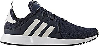 Herren X Blau Adidas 274717 Schuhe Bb1109 Originals Weiß Sneaker plr HqtqwOx1S