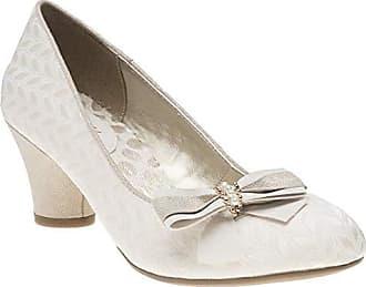Schuhe Ruby Neutral Damen Lilly Shoo SqqKrUtY