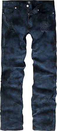 JaredJeans Exklusiv Emp blau Red By Schwarz zVMpqULSG