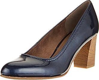 Achetez Chaussures Chaussures D'Été jusqu'à Jana® D'Été wq4Rq8