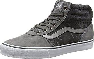 Schuhe Damen Vans®Stylight Grau Von In 8nv0OywmNP