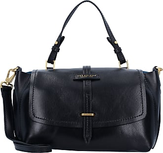 Leder 30 Cm Bridge The Handtasche Florentin x7fFR