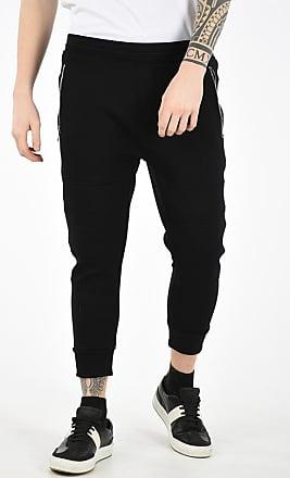 Neil Jogger L Pants Barrett Size rv5wqUrH