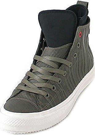 Zu Stylight In Converse Von Bis Dunkelgrn Schuhe 31 X1q7wagg