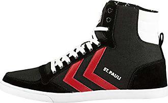High Slimmer Unisex Sneaker Stadil Fc Hummel St pauli qTt5fSqxn