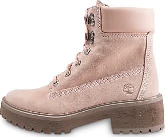 Chaussures Chaussures Jusqu'à Jusqu'à Jusqu'à Timberland® Achetez Chaussures Timberland® Timberland® Achetez Achetez Chaussures SRxOq04w