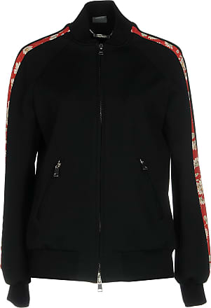 Alexander Mcqueen Coats Coats Mcqueen Jackets Alexander amp; cBrca0gZ