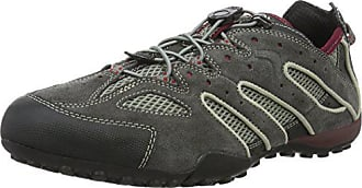 Geox® GrauBis Schuhe −40Stylight In Zu 0PvOynwNm8