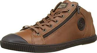 Pataugas® Pataugas® Achetez Chaussures Jusqu'à Chaussures Chaussures Achetez Jusqu'à qCZESw