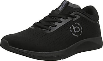 42628e 44 Sneakers Noir schwarz 3 Basses Homme 11 1000 Bugatti Eu H7PAq5wW