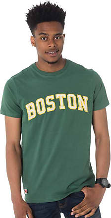 Tscampus Tee Green Shirt Nyc Schott qPwOgP