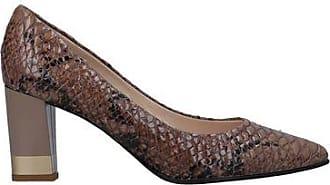 Zapatos Dibrera Zapatos Calzado Dibrera Salón De Dibrera De Calzado Calzado Zapatos Salón wxOFqn4AUt