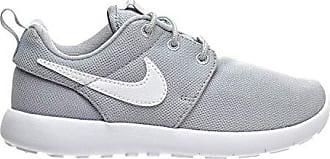 Us white Wolf Shoes Nike OnepsLittle Kids 03313 Roshe Grey M 749427 ZiPwuTXOk