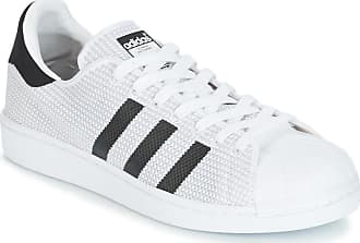 Adidas Superstar Adidas Superstar Adidas Adidas Adidas Superstar Superstar Adidas Superstar Superstar y7Ay8cZ