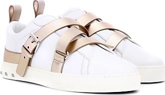 Chaussures Valentino® Achetez Chaussures Valentino® Jusqu'à wwqCFPS