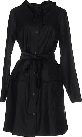 amp; Overcoats Jackets Rains Coats Rains Coats OPp84