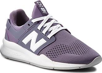 Balance Sneakers Sneakers Ws247uj New Balance Sneakers Ws247uj ... 5818b5660628