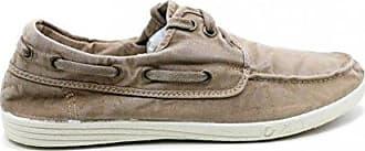 enznauticoGröße Natural Sneaker beige 41 303eHerren 621 World Eu Schuhe 29YEWDIH