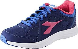 Shoe per Heron 2 Diadora donne le W Running Win è 40 YwaaqE5