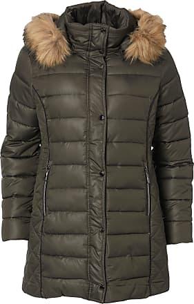 Bis −40Stylight Danwear® WinterjackenShoppe WinterjackenShoppe Danwear® Zu FcJulK5T13