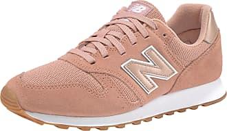 Rosa Rosa Balance 373« »wl Sneaker New WxC4wfqw