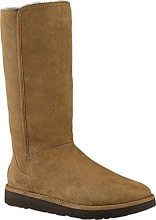 Size Womens Abree Ii Bruno 12 mUs Boot B Ugg 3q4jL5AR