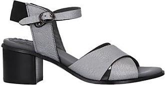Sandalias Sandalias Con Con Calzado Calzado Cierre Lilimill Cierre Lilimill Lilimill Calzado dRAqwd