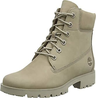 Jusqu''à −60Stylight Chaussures Chaussures Timberland®Achetez Jusqu''à Chaussures −60Stylight Timberland®Achetez Timberland®Achetez lJ3TFK1c