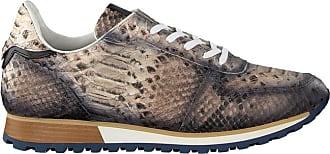 Giorgio Sneakers Taupe Taupe Giorgio Taupe Sneakers He09514 Sneakers He09514 He09514 Giorgio rnrqxRZwzA