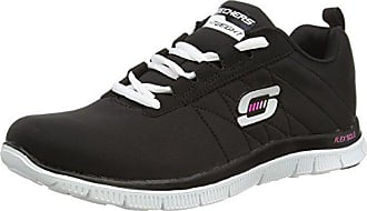 NegroStylight Para Skechers® De Zapatos Mujer H2IDYEbeW9