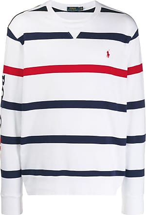 Ralph Polo Lauren® Sweaters To SaleUp −50Stylight − 80POknw