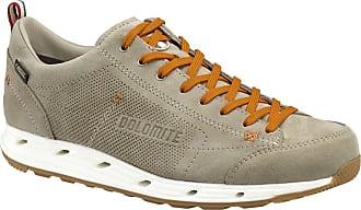 −35 Schuhe Herren254Produkte Für Bis Dolomite Zu kOPXiuTZ