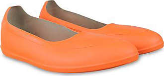 i OrangeKjøp Sko Sko i OrangeKjøp fra Sko fra OrangeKjøp fra Sko i Ku3TlF1Jc