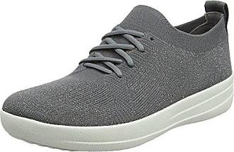 Zu SneakerSale −70Stylight Fitflop SneakerSale Bis Fitflop Bis −70Stylight Fitflop SneakerSale Zu orCxdBe