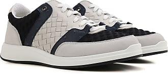 36 37 Cuir Femme 2017 Veneta 38 37 5 5 Sneaker 36 Noir Bottega xwqYTvIp