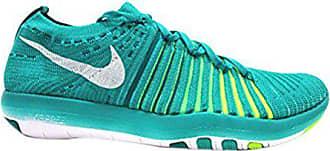 Femme 833410 Eu voltage 35 Chaussures Nike Jade De Green Rio Teal white Sport 5 clear 301 Bleu fgCwqA
