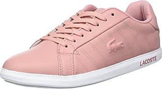 Para Zapatillas De Stylight Lacoste® Mujer wXx1nPaZzq
