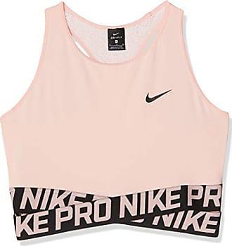 De Nike® Mujer Camisetas Stylight Para d4BxHq87