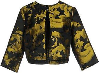 Jackets Suits Suits Americana Americana Jackets And Lanacaprina Lanacaprina Lanacaprina And wtSSa7