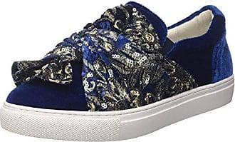 Desde €Stylight Cinti®Ahora Zapatos 10 De 25 wnk0OP