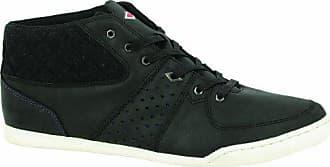 De 227 mure Tennis 42 Umbro Us 8 Mid Mosley Noir 5 Noir Eu Chaussures Homme 1FFCtw