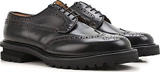 5 41 Zapatos 42 39 Negro Premiata 41 Outlet En 43 Rebajas 5 Calados 5 Piel 2017 Baratos 42 Brogue S7HTqw
