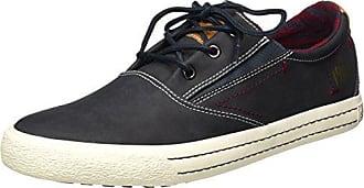 Eu Homme 13602 S navy 41 Bleu oliver Sneakers Basses 8O6HCwq