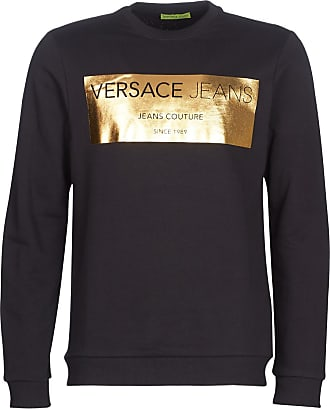 Versace Couture Jeans Couture Canato Couture Versace Jeans Jeans Versace Jeans Canato Versace Couture Canato Versace Canato SxCAq0w